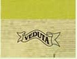 VEDUTA